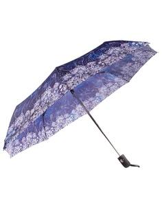 Зонты J&Elisabeth J&Elisabeth