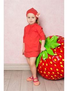 Повязки на голову Sweet Berry