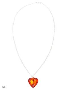 Ожерелья Castlelady