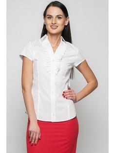 Рубашки Limonti Лимонти