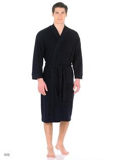Халаты банные MARSOFINA