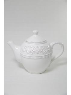 Чайники Mitya Veselkov