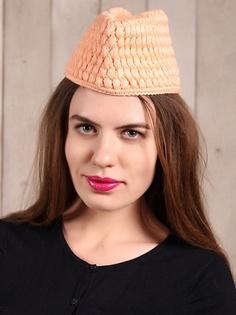 Шляпы EMMY