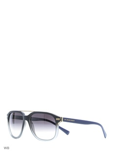 Солнцезащитные очки BURBERRY