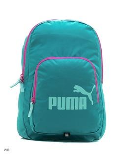 Рюкзаки Puma