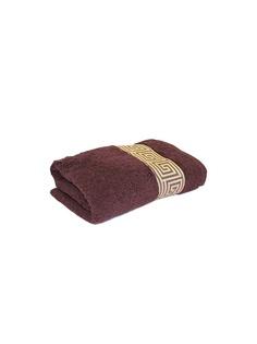 Полотенца банные PROFFI