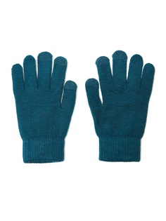 Сенсорные перчатки Mitya Veselkov