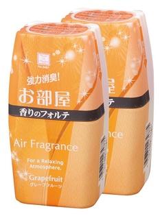 Ароматизаторы воздуха Kokubo