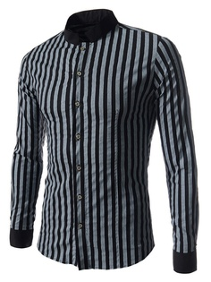 Рубашки VipDressCode