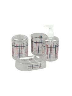 Наборы аксессуаров для ванн Elff Ceramics