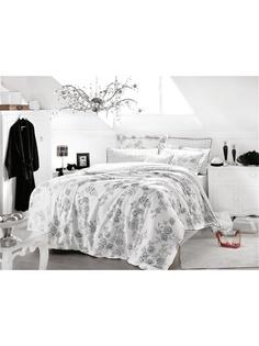 Постельное белье ISSIMO Home
