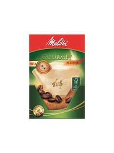 Аксессуары для кофемашин MELITTA