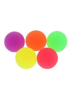 Мячики Радужки