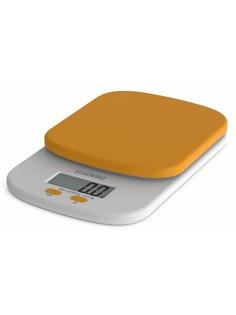Весы StarWind