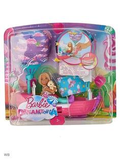 Аксессуары для кукол Barbie