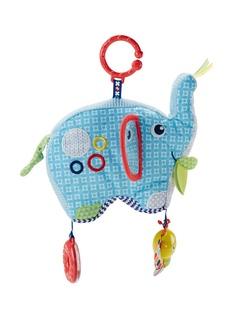 Мягкие игрушки FisherPrice