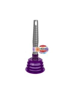 Приспособления для прочистки труб Banat