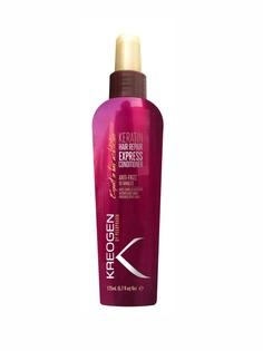 Кондиционеры для волос Kreogen