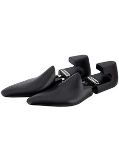 Колодки обувные Saphir