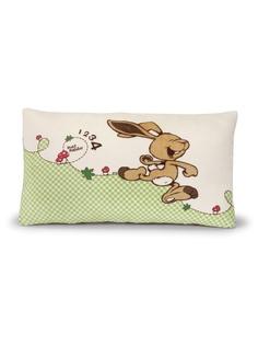 Декоративные подушки NICI