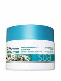 Косметические маски Spa Pharma