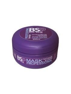 Косметические маски BIO-SPA