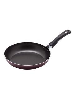 Сковороды MOULINvilla