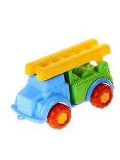Машинки Радужки