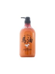 Кондиционеры для волос Utsugi
