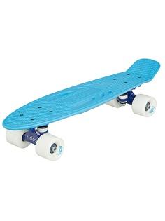 Скейтборды RIDEX