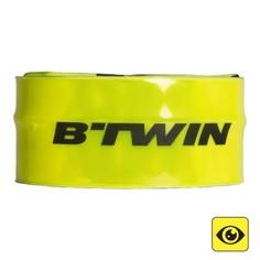 Нарукавник Светоотражающий 500 Btwin Btwin