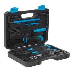 Ящик Для Инструментов 500 Btwin
