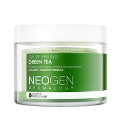 Очищение Neogen Dermalogy