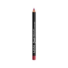Карандаш для губ NYX Professional Makeup