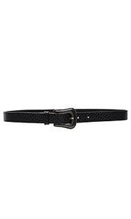 Taos mini belt - B-Low the Belt
