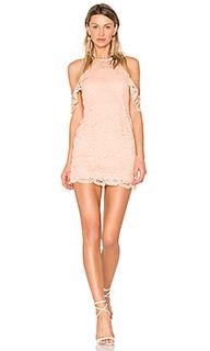 Платье celeste - NBD