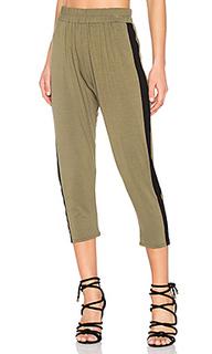Спортивные брюки - Clayton