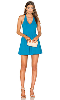"""16"""" платье sloane - Susana Monaco"""