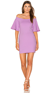 Платье sasha - Susana Monaco