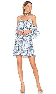 Платье aidrian - Parker