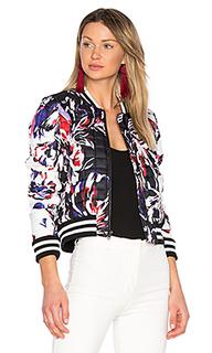 Куртка claude - Parker