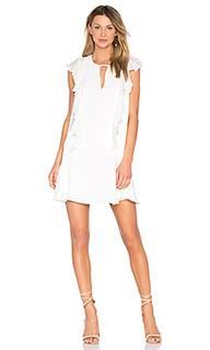 Платье toni - Parker