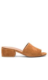 Туфли на каблуке rachelle - Vince
