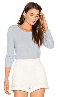 Кашемировый свитер ambrielle - 360 Sweater