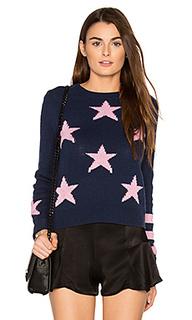 Кашемировый свитер embrey - 360 Sweater