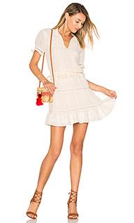 Платье colleen - Tularosa