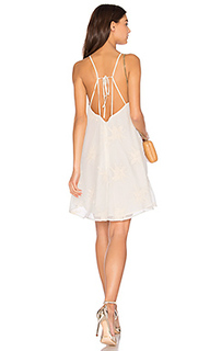 Платье cecilia - ASTR