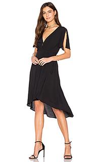 Платье adeline - ASTR