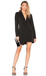 Мини платье с курткой - MINKPINK