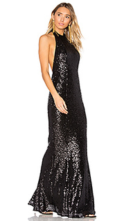Вечернее платье danny - Elle Zeitoune